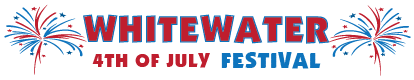 Whitewater 4th of July Festival