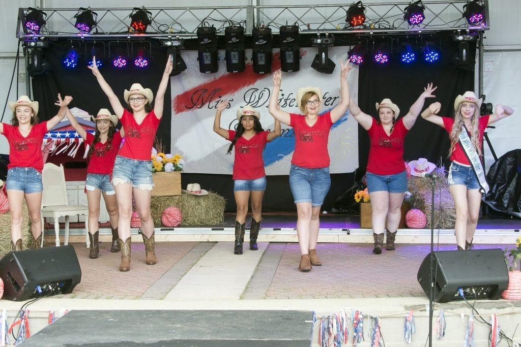 JU8_3075 - Miss WW 7-1-18 - Teen Miss dance routine (R6)