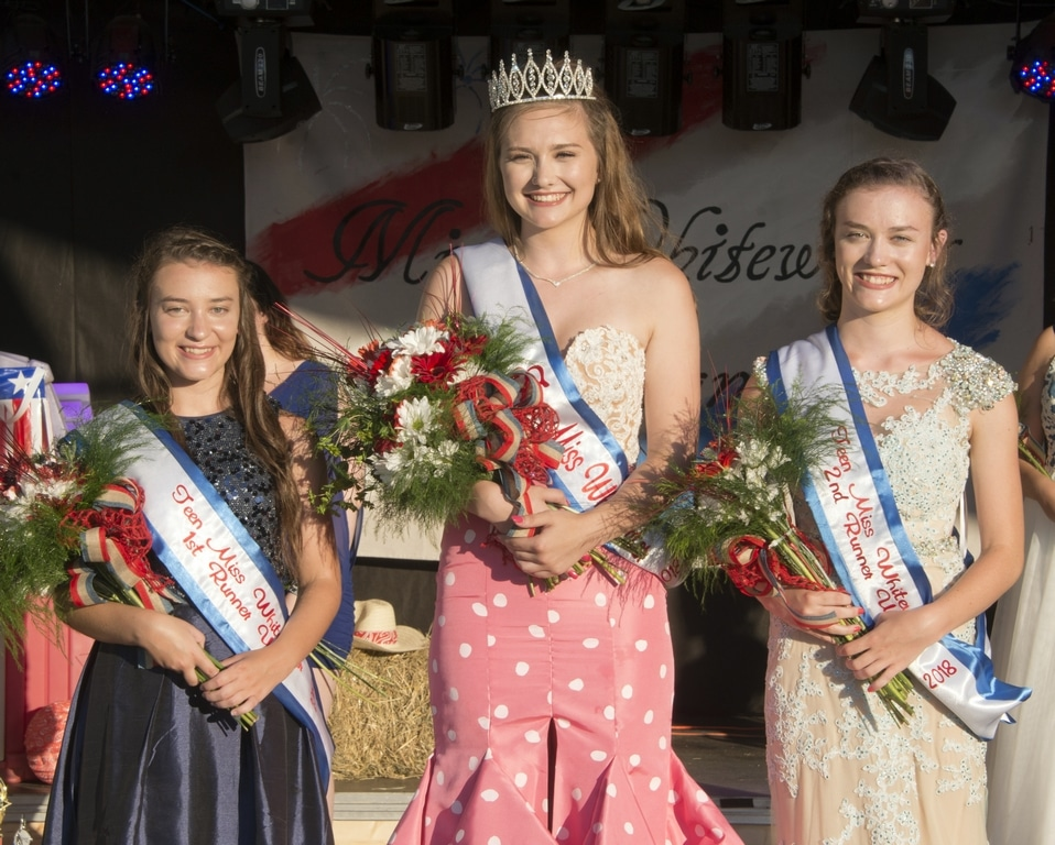 JU8_3808 - Miss WW 7-1-18 - Teen Miss winners (R6)