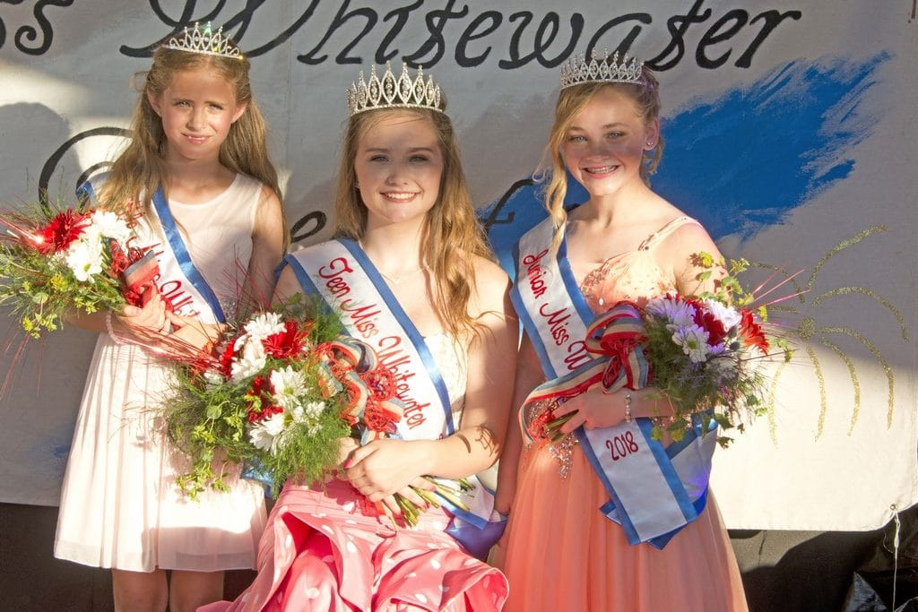JU8_3833 - Miss WW 7-1-18 - Winners L Little Miss, Teen Miss, Junior Miss (R6)